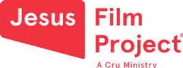 Jesus Film Logo