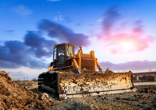 Are You Bulldozing Your Appointments?