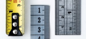 Webinar: Measuring Impact