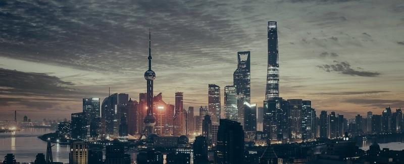 Webinar: Chinese Christianity in an Increasingly Hostile Environment