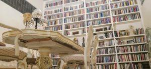 Webinar: Reading in 360 Degrees