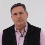 On Mission 2020 Dave Rofkahr