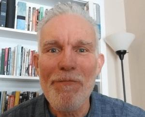 On Mission 2020 Jeff Boesel