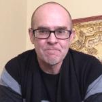 On Mission 2020 Matthew Ellison
