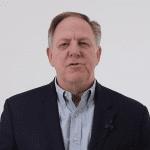 On Mission 2020 Steve Shadrach