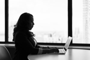 Webinar: Measuring the Invisible: How Gender Bias Impacts Women in Leadership