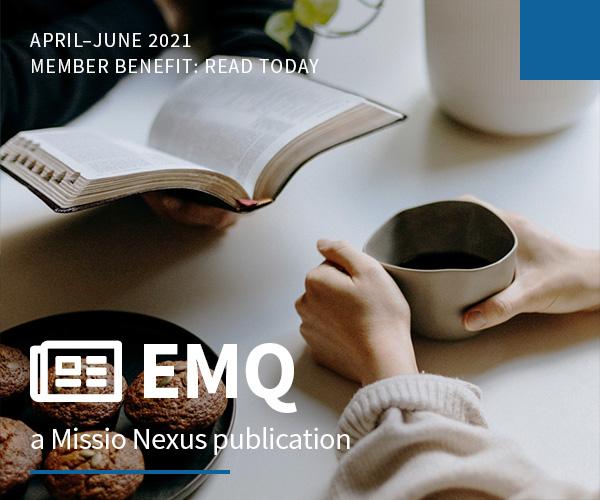 EMQ 57.2