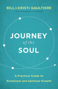 Journey of the Soul: A Practical Guide to Emotional and Spiritual Growth
