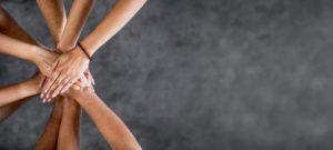 Webinar: The Blessed Alliance—Men and Women Serving God Together