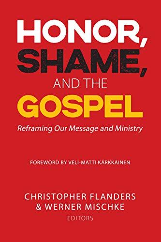 Author Interview: Christopher Flanders & Werner Mischke