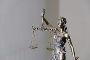 Webinar: Lawsuits and Rumors of Lawsuits