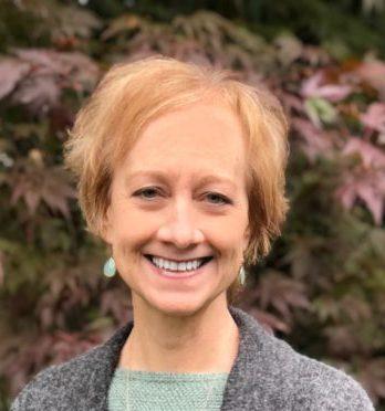 Pursuing Partnership Part 26: Leadership Profile on Karin Primuth