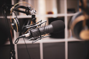 Podcasting 101 for Missions and Ministries