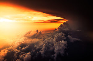 Webinar: Member Care: Coming Attractions: Sunshine and Storm