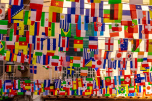 Webinar: Teaching and Learning Across Cultures