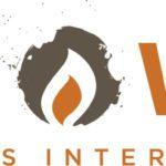East-West Ministries International