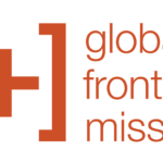 Global Frontier Missions