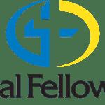 Global Fellowship