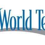 World Team Canada