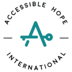 Accessible Hope International