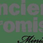 Ancient Promise