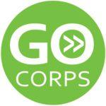 GoCorps