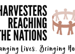 Harvesters Reaching the Nations