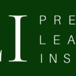 Prestige Learning Institute