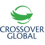Crossover Global