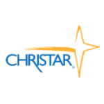 Christar Mobilization Center U.S.