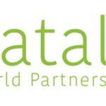 Katalyst World Partners